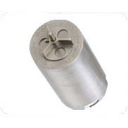 Proactive Stainless Steel Replacement Motor Module