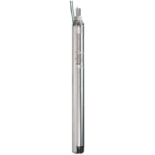 Grundfos Redi Flo 3 Pump