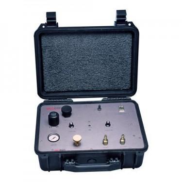 Geotech Geocontrol 2 Dedicated Bladder Pump Controller