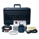 Geopump 2 Peristaltic Pump, AC/DC, Hard Case, Standard Pump Head