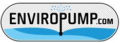 Enviropump.com
