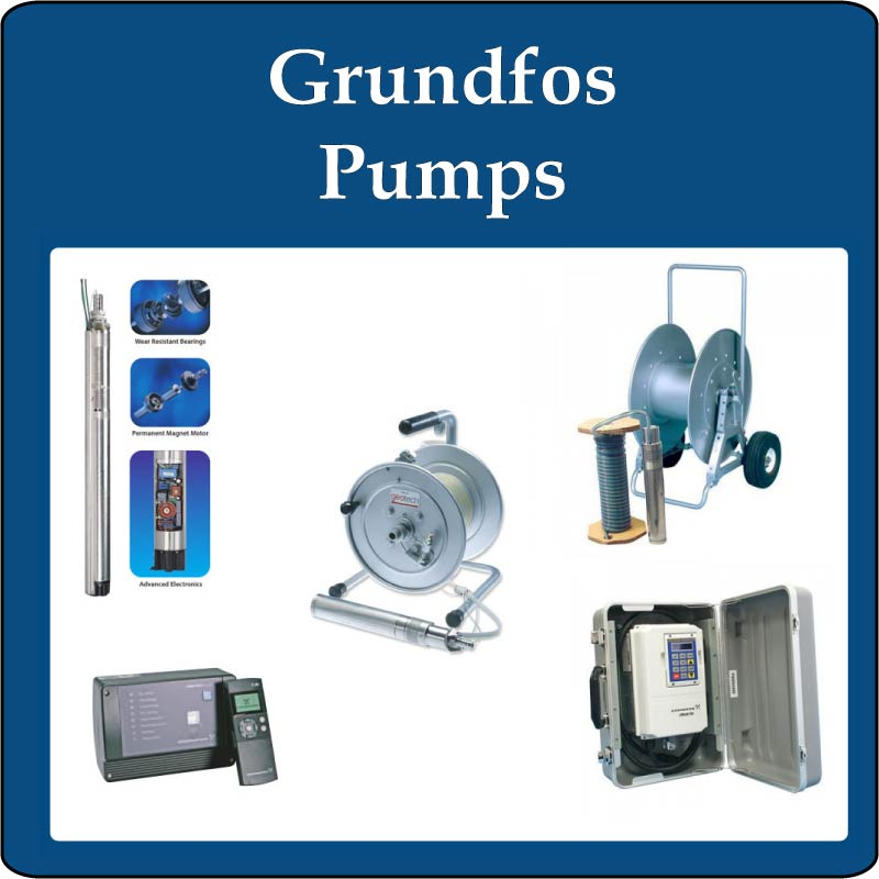 Enviropump.com | All The purge / Sample Pumps in one Place